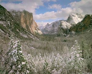 001 clearing winter storm yosemite california.599.lightbox