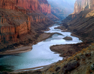 004 the colorado river at nankoweap grand canyon arizona.253.lightbox