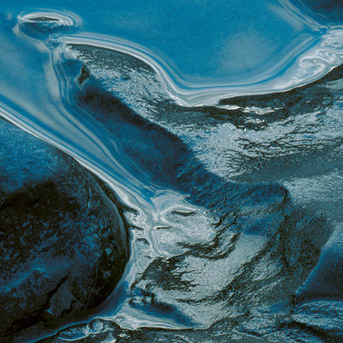 019 glacial silt on the copper river alaska.593.detail