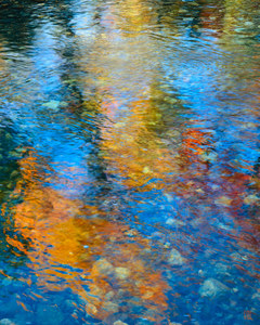 024 autumn reflections white mountains new hampshire.598.lightbox