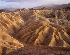 036 zabriskie point death valley california.570.lightbox
