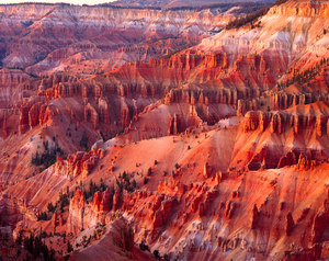 041 alpenglow cedar breaks national monument utah.573.lightbox