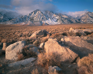 053 lone pine peak eastern sierra california.565.lightbox