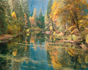 054 merced river autumn yosemite california.566.lightbox