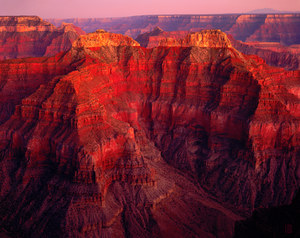 056 alpenglow point sublime grand canyon arizona.567.lightbox
