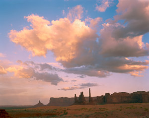 059 sunset monument valley arizona.550.lightbox