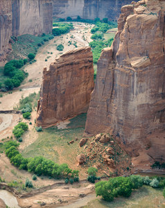 077 canyon de chelly arizona.548.lightbox
