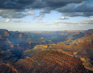 078 sunset from grandview point grand canyon arizona.529.lightbox