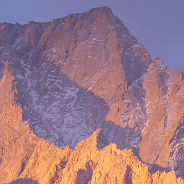 094 lone pine peak and mount whitney at dawn california.524.detail