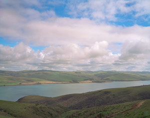 095 tomales bay from inverness ridge california.525.lightbox
