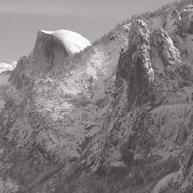 110 winter glory yosemite valley california.499.detail