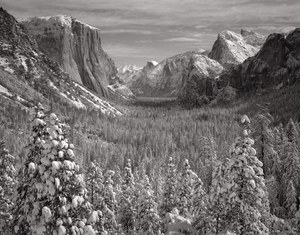 110 winter glory yosemite valley california.499.lightbox