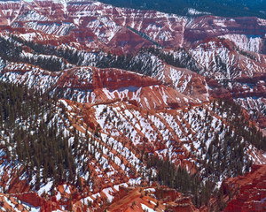 123 cedar breaks spring utah.491.lightbox