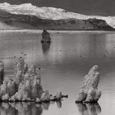 140 clouds over mono lake california.195.detail