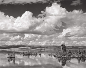 140 clouds over mono lake california.195.lightbox
