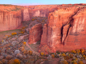 160 dawn canyon de chelly arizona.488.lightbox