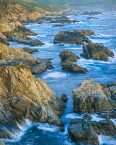 180 otter cove big sur california.461.lightbox