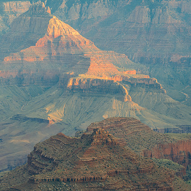 184 sunset cape royal grand canyon arizona.464.detail
