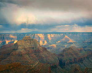 184 sunset cape royal grand canyon arizona.464.lightbox