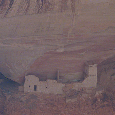188 anasazi ruin canyon de chelly arizona.456.detail