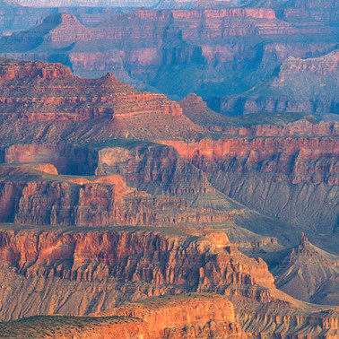 196 dawn moran point grand canyon arizona.444.detail
