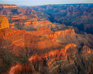 196 dawn moran point grand canyon arizona.444.lightbox