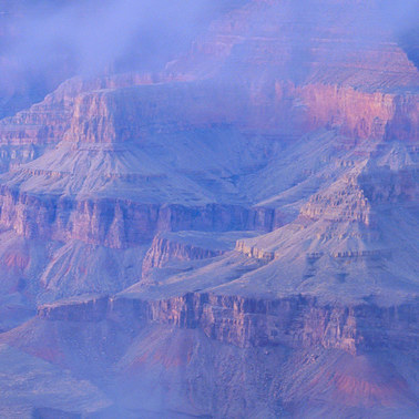 203 winter sunset grand canyon arizona.627.detail