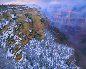 203 winter sunset grand canyon arizona.627.lightbox