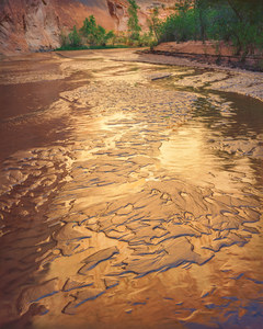 261 streambed coyote gulch utah.668.lightbox