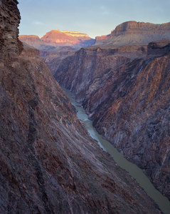 283 dawn upper granite gorge grand canyon arizona.617.lightbox