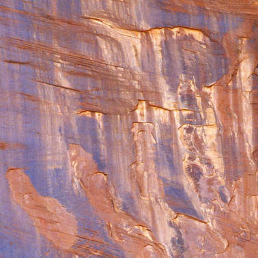 294 wall monument valley arizona.628.detail