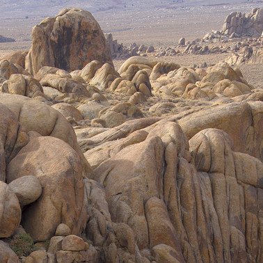 418 morning in the alabama hills owens valley california.425.detail