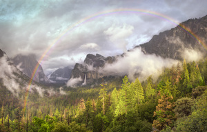 467 rainbow clearing spring storm yosemite california.705.lightbox