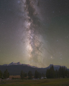 478 heavens and earth yosemite california.716.lightbox