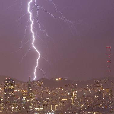 480 electric city summer storm over san francisco.715.detail