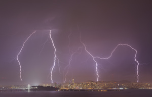 480 electric city summer storm over san francisco.715.lightbox