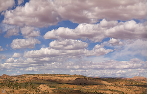482 cumulus skies grand staircase escalante national monument utah.718.lightbox