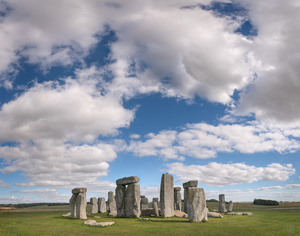 487 clouds over stonehenge 2 salisbury plain england.721.lightbox