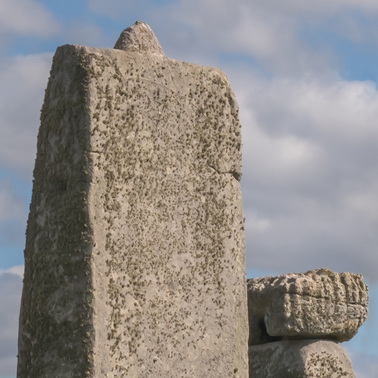 488 morning clouds over stonehenge salisbury plain england.722.detail