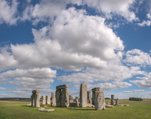 488 morning clouds over stonehenge salisbury plain england.722.lightbox