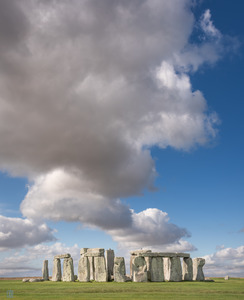 490 morning clouds over stonehenge 3 salisbury plain england.724.lightbox