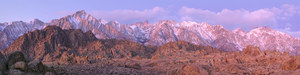 520 winter alpenglow the sierra nevada inyo county california.736.lightbox