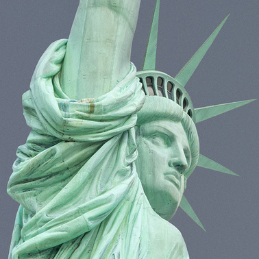 521 our copper lady liberty island new york.738.detail