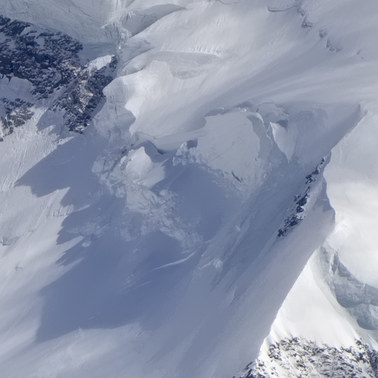 550 a north face of the monte rosa massif switzerland.758.detail