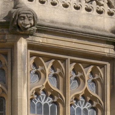 555 brasenose college oxford england.761.detail