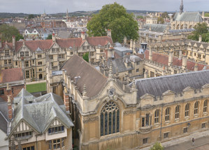 558 the rooftops of brasenose college oxford england.764.lightbox