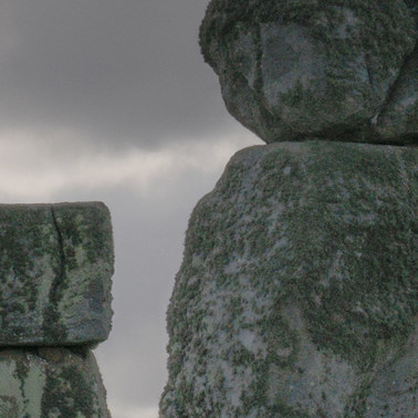 561 clouds over stonehenge 4 salisbury plain england.767.detail