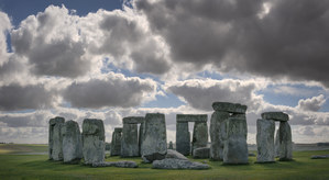 561 clouds over stonehenge 4 salisbury plain england.767.lightbox